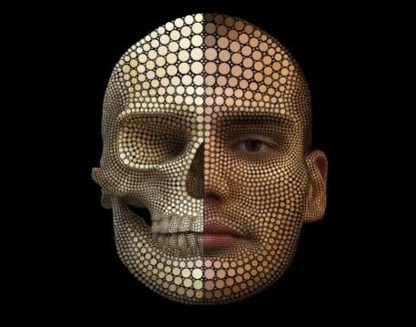 Digital Art / 3D