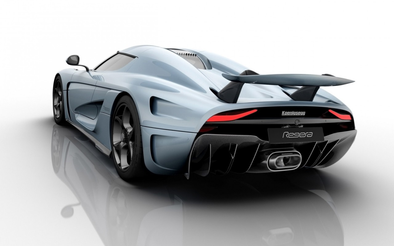Koenigsegg Regera Koenigsegg Photo 7603 Free 3d Models Free Stock Photos Desktop Wallpapers